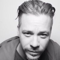 MichaelRaymond-James | Social Profile