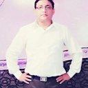 Mohtasham Usmani