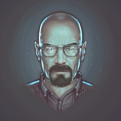 OndreRu avatar