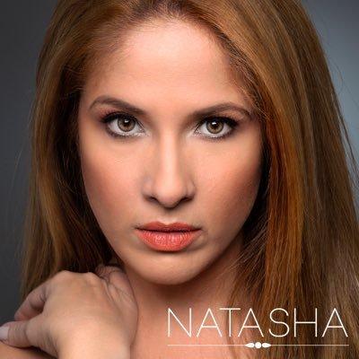 Natasha Sosa