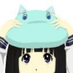 @blue_trumpet