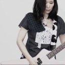 Junko (Honeydew) (@junko_honeydew) Twitter