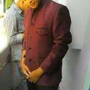 Aditya Gupta (@05e2d712e84049a) Twitter