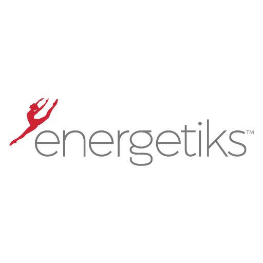 @EnergetiksDance