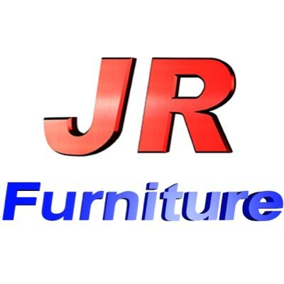 Superieur JR Furniture