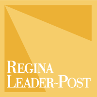 Regina Leader-Post twitter profile