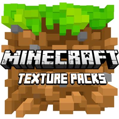 MCPE Texture Packs on Twitter: