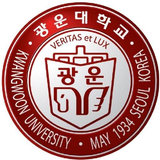 @Kwangwoon_univ
