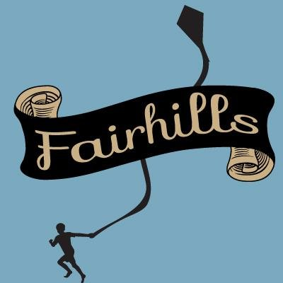 Fairhills Wines | Social Profile