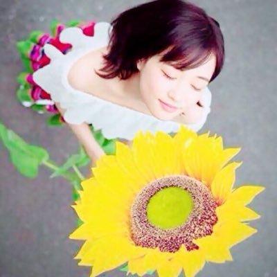 ひまわり大原櫻子