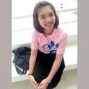 parw_club_002@hotmai (@002_parw) Twitter