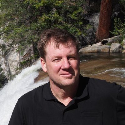 Terry Lovejoy (@TerryLovejoy66) Twitter profile photo