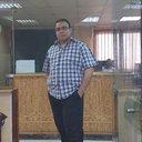 Muhammad (@0129456680) Twitter