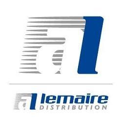 Lemaire Distribution