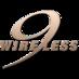 9wireless