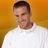 Russi Spoon twitter profile