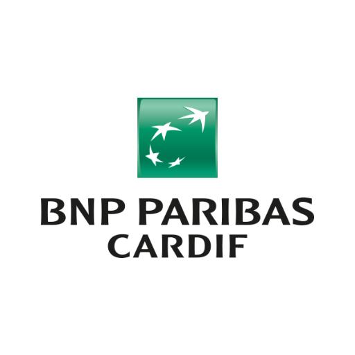 @BNPPCardifIT