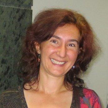 Simona Lohan