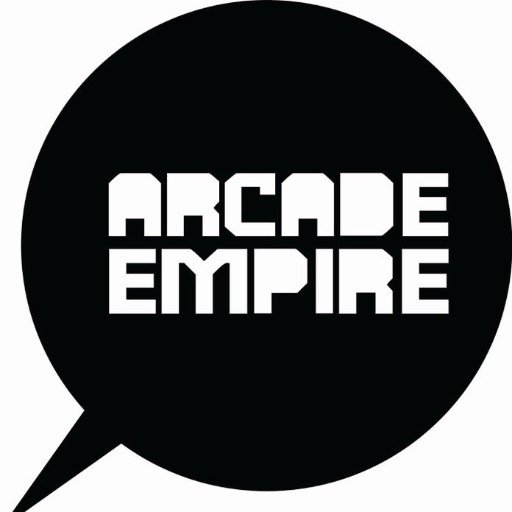 Arcade Empire Social Profile
