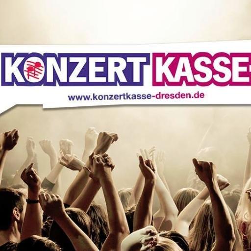 kaisermania tickets