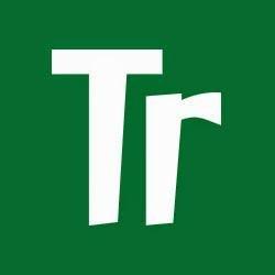 @Toprural_it