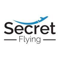 SecretFlying