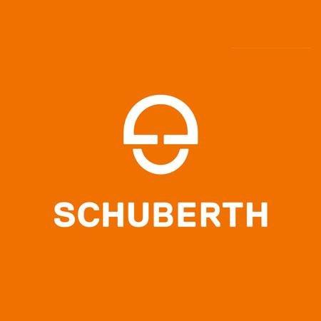 @SchuberthHelmet