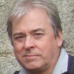 John Collings on Muck Rack
