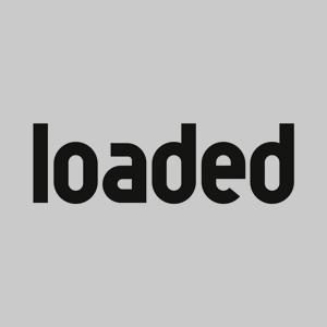 loaded loadedmag twitter