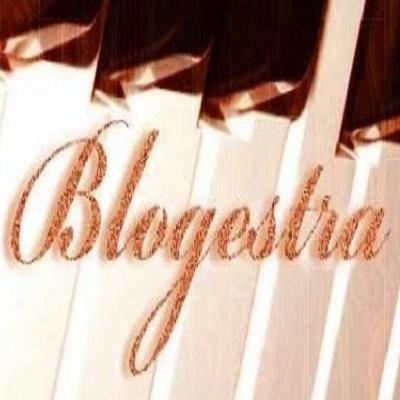 Blogestra