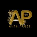 alexperez (@alexperezmusic2) Twitter