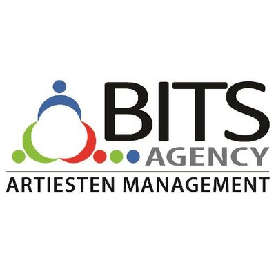 BITS Agency | Social Profile