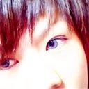 yu-ya@Janne20th (@02_SiLViA_20) Twitter