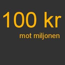100krmotmiljonen