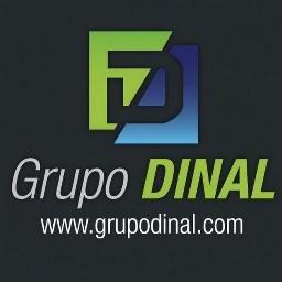 GrupoDinal