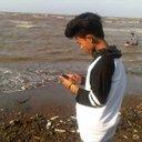 Jr laskar 05 (@05Laskar) Twitter