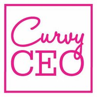 Curvy CEO | Social Profile