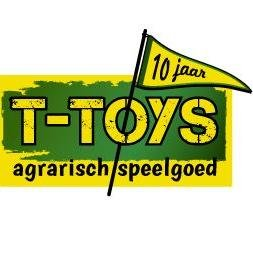 a7b92d18e99 T-Toys Speelgoed (@T_Toys) | Twitter