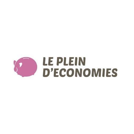 Le Plein d'Economies