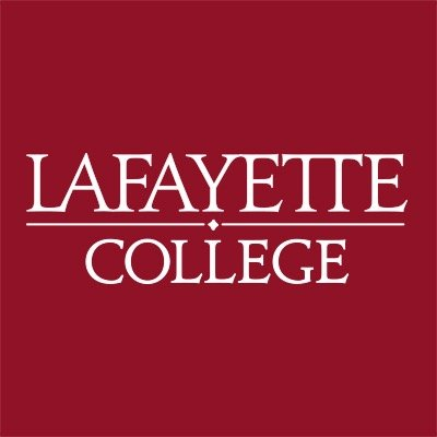 Lafayette college on twitter quot astronaut maejemison inspired students