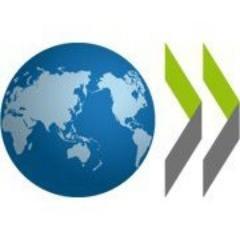 OECD Washington