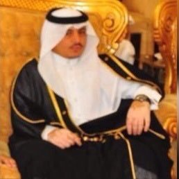 @AlsalehMuhannad
