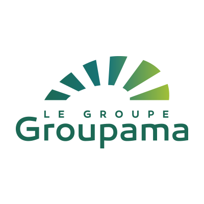 @GroupeGroupama