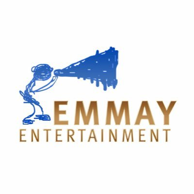 Emmay Entertainment (@EmmayEntertain) Twitter profile photo