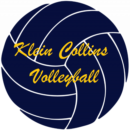 KC Volleyball