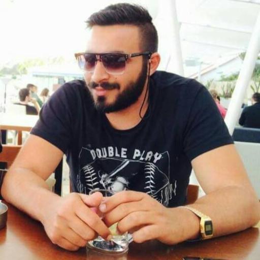 @savvaskaf
