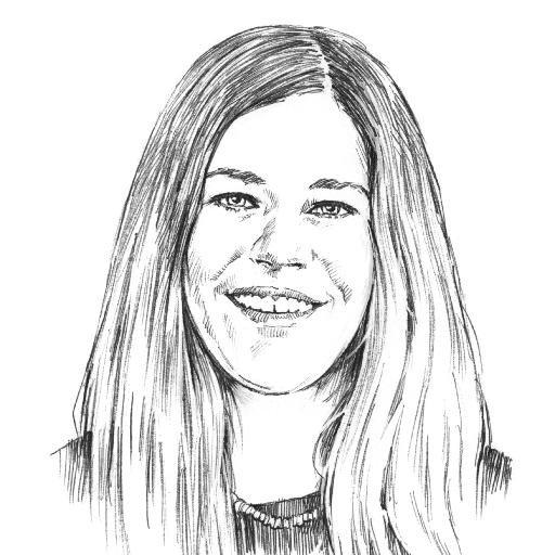 Friederike Grasshoff