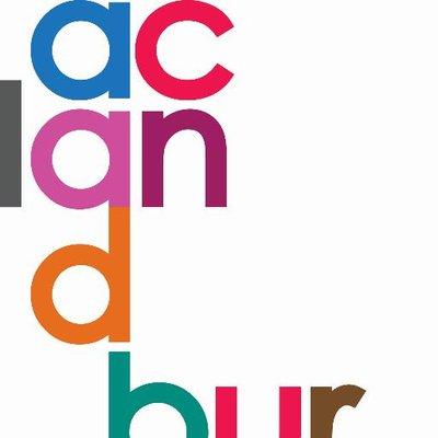 show my homework acland burghley school calendar