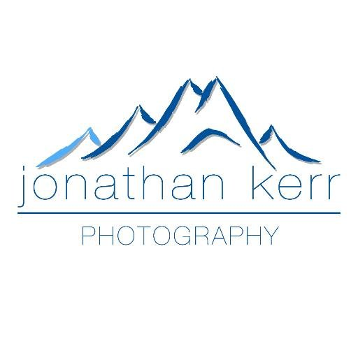JK Photography (@J_K_Photo)   Twitter