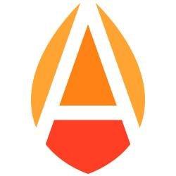 Image result for st aldhelms logo